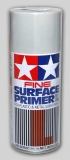 Fine Surface Primer L Grey