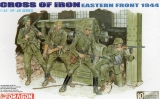 Cross of Iron (Eastern Front 1944)
