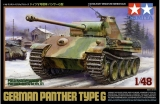German Panther G