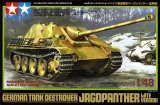 Sd.Kfz.173 Jagdpanther Late Version