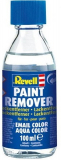 Revell Paint Remover 100 ml