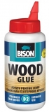 BISON WOOD GLUE 250 g