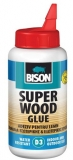 BISON SUPER WOOD 250 ml