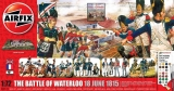 Battle of Waterloo 1815-2015