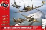 Battle of Britain - 75th Anniversary