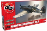 Hawker Sea Hurricane MK.IB
