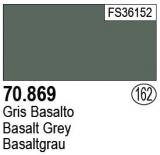 Basalt Grey MC162