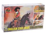 English Civil War Collection 54mm