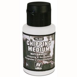 Chipping Medium 35 ml