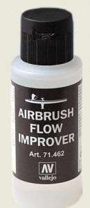 Airbrush Flow Improver 60 ml