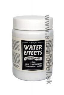 Water Effects 200ml