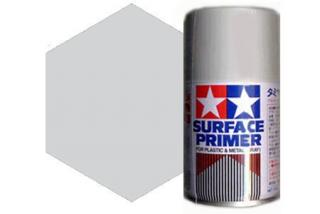 Spray Surface Primer Grey